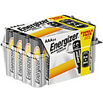 Energizer Batterien Alkaline Power AAA Pack 24