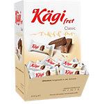 Kagi Milchschokolade 1'000 g