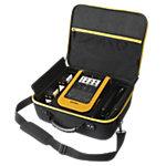 DYMO Industrieller Etikettendrucker XTL 500
