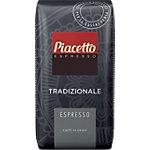 Piacetto Espresso Kaffeebohnen Espresso Tradizionale 1'000 g