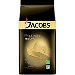 Jacobs Kaffeebohnen Espresso Tesoro 1'000 g