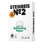 Steinbeis Trend White Kopierpapier A3 80 g