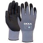 Oxxa Handschuhe X Pro Flex Air Polyurethan Beschichtung Größe 10