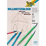 folia Millimeterpapier A4 80 g
