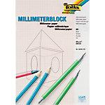 folia Millimeterpapier A3 80 g