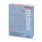 Viking Everyday Kopierpapier A4 80 g