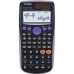 Casio Schulrechner FX 85ES Plus