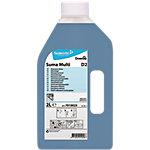Suma Allzweckreiniger D2 2'000 ml