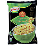 Knorr Nudeln Vegetable 70 g