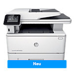 HP M426dw 3 in 1 Mono Laserdrucker