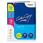 Color Copy Farblaserpapier A4 90 g