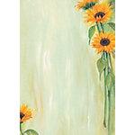 Sigel Motivpapier DP694 A4 90 g