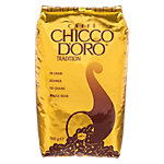 Chicco d'Oro Kaffee Tradition 500 g