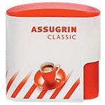 Assugrin Süssstoff Classic 300 40 g