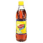Lipton Ice Tea Lemon 0.5 l
