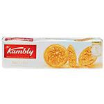 Kambly Bretzeli 115 g