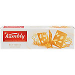 Kambly Butterfly 100 g