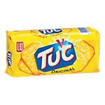 LU Cracker TUC Original 100 g