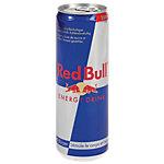 Red Bull Energy  24 x 0.35 l
