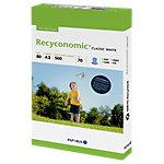 Recyconomic Copy Recycling Papier A3 80 g
