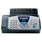 Brother Thermotransferfax T102