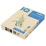IQ Farbiges Kopierpapier A4 80 g