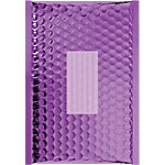 1 Violet Sans Fenêtre 100