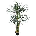 Plante artificielle Bambou Assortiment