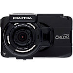 Caméra pour pare brise Praktica 10GW 1 080 x 1 920 Pixels