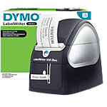 Étiqueteuse DYMO LabelWriter LabelWriter™ 450 Duo