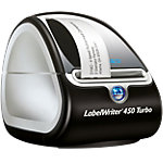 Étiqueteuse DYMO LabelWriter LabelWriter 450 Turbo