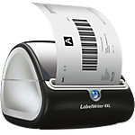 Étiqueteuse DYMO LabelWriter LabelWriter 4XL