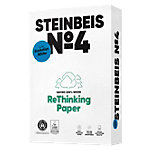 Papier copie & multi usage Steinbeis Evolution A4 80 g
