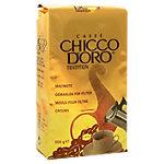 Café moulu Chicco d'Oro Tradition 500 g