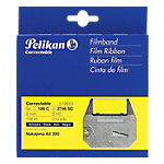 Ruban d'impression Compatible Pelikan 519843 Noir