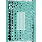 0 Turquoise Sans Fenêtre 100