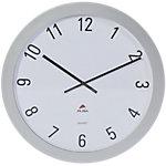 Horloge murale Alba HORGIANT gris ø 60 cm