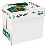 Papier Discovery Fastpack A4 75 g