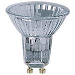 Ampoule halogène Sylvania Réflecteur PAR16 GU10 28 W 240 V