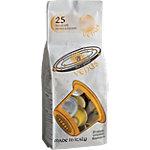 Capsules de café Venus Arabica 25 Unités