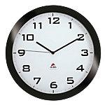 Horloge murale Alba HORISSIMO N ø 38 cm