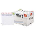 Enveloppes Elco C6 Blanc Sans Fenêtre 200