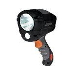 Lampe projecteur Energizer 254 mm