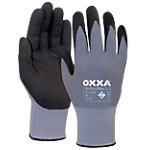 Gants Oxxa X Pro Flex Air Revêtement respirant Taille 10