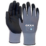 Gants Oxxa X Pro Flex Air Revêtement respirant Taille 7
