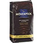 Café en grain Mövenpick Le Divin 500 g