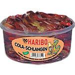 Confiseries Haribo Happy Cola 1'200 g