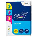 Papier laser couleur Color Copy Color Copy A3 200 g