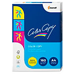 Papier Color Copy Color Copy A4 160 g