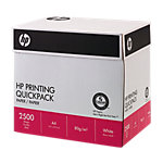 Papier multifunctionnel HP Printing A4 80 g